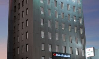PAN ASIA BANK Wins Two Prestigious Awards From GLOBAL BANKING & FINANCE REVIEW