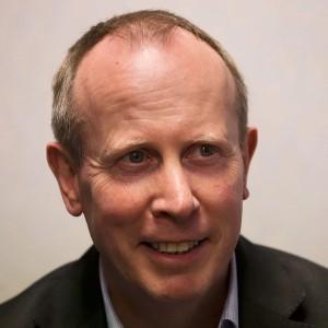 Andrew Mennie