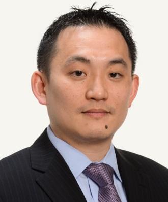 Mr. David Kuo