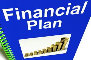 Finance-plan