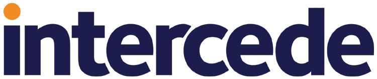 Intercede-Main-Logo