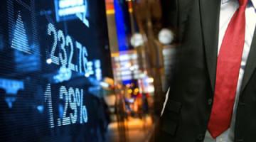 Market-News