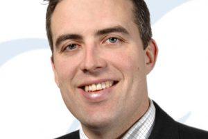 Michael Jewell, Partner at Cavendish Corporate Finance