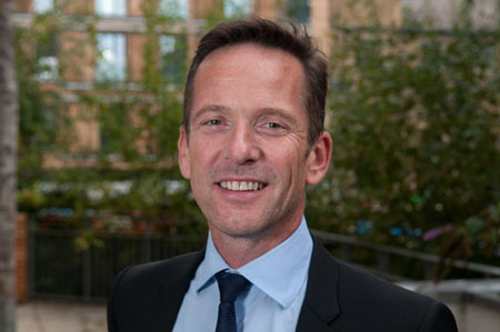 Neil Herbert