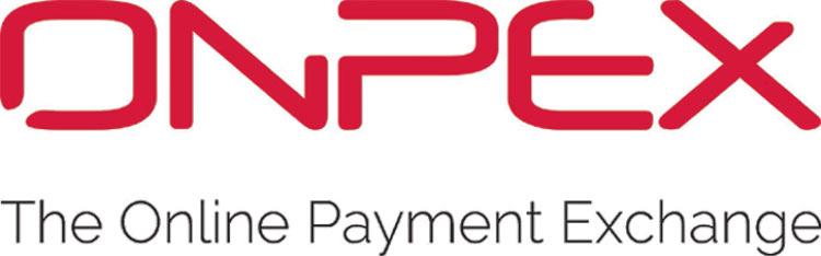 ONPEX Logo