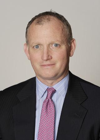 Tom O'Neill