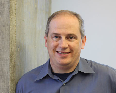 Patrick Peterson CEO Agari
