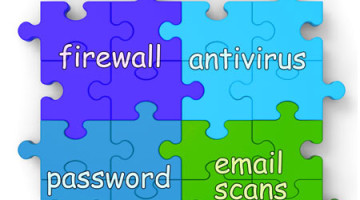 First Attack-Aware Security Software For Banks Unveiled At FINOVATEEUROPE