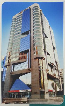UAE-Exchange-head-Office-AU