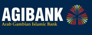 Arab Gambian Islamic Bank Ltd