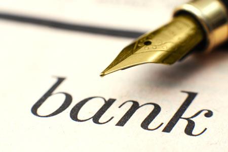 bank-concept_G1Iourw_