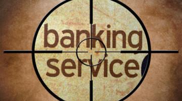 banking-service-target_MyFE