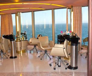 cruise-ship-beauty-salon-10