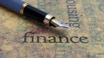 finance-concept_fyrnfUvu