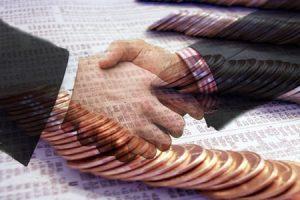 financial-partnership