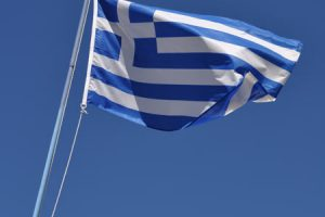 SYRIZA ELECTORAL LANDSLIDE: IMPACT OF THE GREEK ELECTORAL OUTCOME ON THE EURO