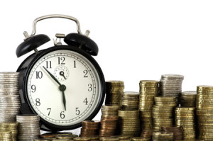 WAKE-UP CALL FOR THE BANKING INDUSTRY: 2