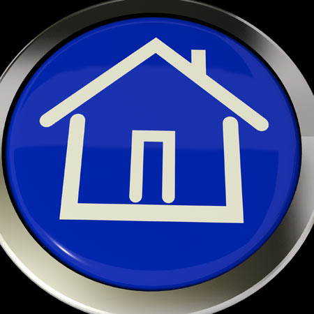 house-or-home-icon-button-f
