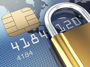 PCI v3.0 – WHAT DOES IT MEAN FOR DATA SECURITY AND ARE COMPANIES READY?