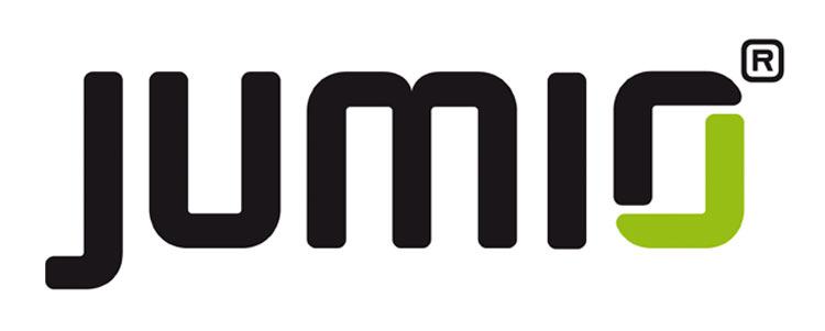 jumio unveils scan image capturing technology latest version award winning netverify