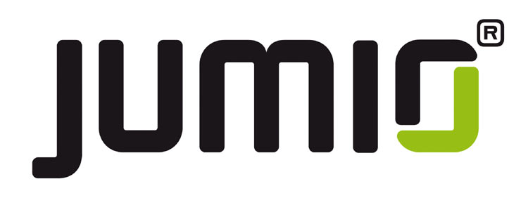 jumio logo
