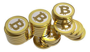 stack-of-bitcoins-isolated-
