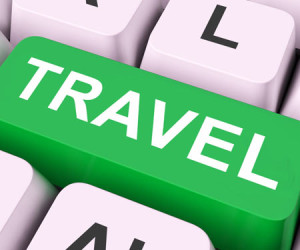 travel-key-means-explore-or