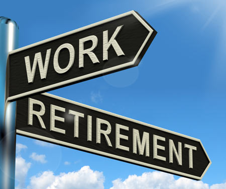 work-or-retire-signpost-sho