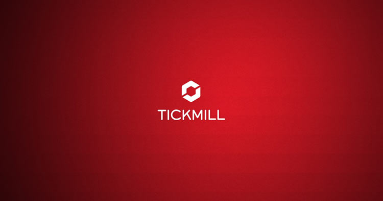 TICKMILL Broadens Its Customer Appeal As A Trader-Friendly Brokerage By Introducing Eight Key CFDS