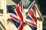 Africa Offers Huge Prospects For Uk Businesses entrepreneurs Need To Assess The Potential For Themselves