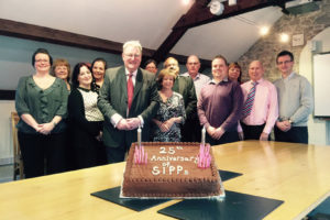 SIPPS Embrace A New Dawn As Pensions Freedom Looms