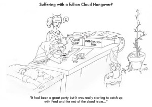 Cartoon 5 - Cloud Hangover FINAL