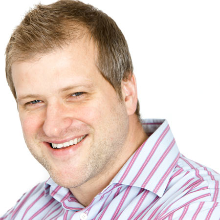Chris Futcher, Pulse Umbrella Group CEO