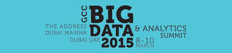 GCC-Big-Data-Banner