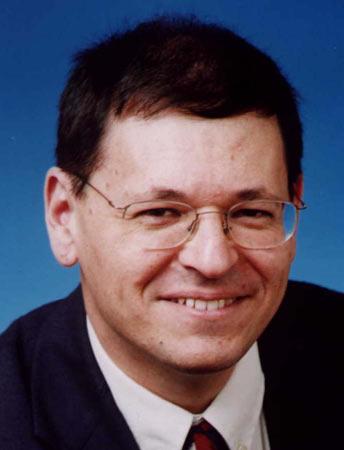 Hagai Schaffer
