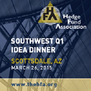 This HFA event is complimentary for all. RSVP today