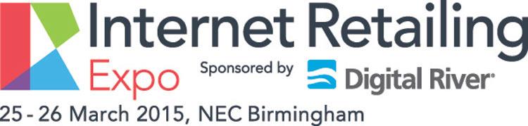 IRX 2015 logo