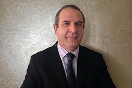 Philip Skorochod