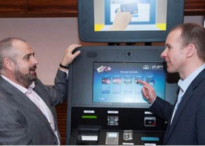 Tuxedo launches innovative DubaiCard to drive UAE prepaid payments marke...