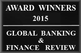 gbaf awards 2015