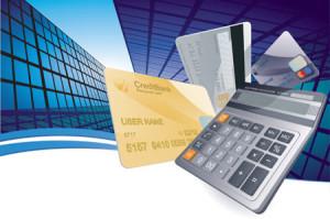 business-calculator-vector_