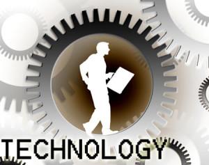 business-technology