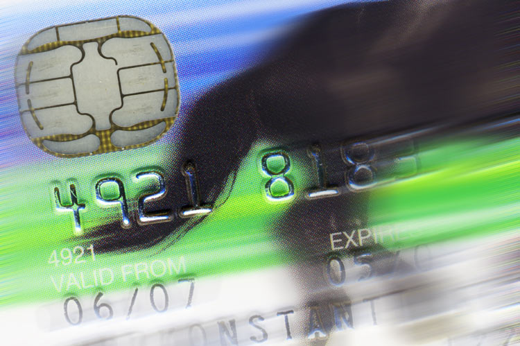 CARD SECURITY: LEADING FROM THE FRONT IN THE DIGITAL AGE