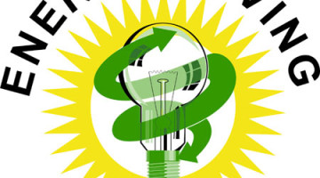 BUSINESSES IN THE FINANCE SECTOR URGED 'SWITCH TO SAVE' OR LOSE OUT ON ENERGY BILLS