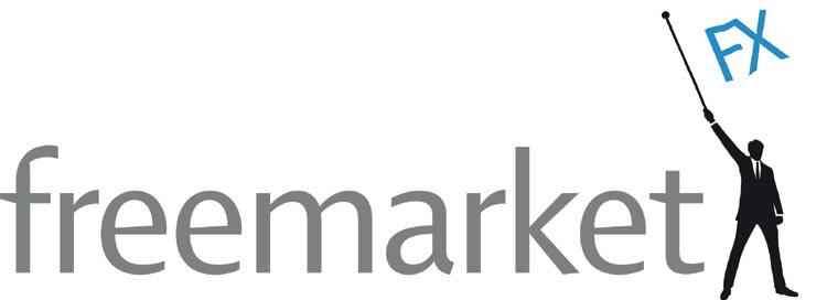 freemarketFX-logo