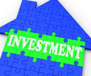 investment-house-means-inve