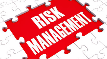 THE IMPORTANCE OF VENDOR RISK MANAGEMENT FOR FINANCIAL INSTITUTIONS