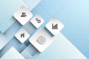 TRAVELEX SUPPORTS BUSINESS TRANSFORMATION WITH SEAMLESS IT MANAGEMENT