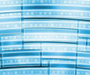 BIG DATA AND ANALYTICS PROVIDE BANKS ENORMOUS OPPORTUNITY
