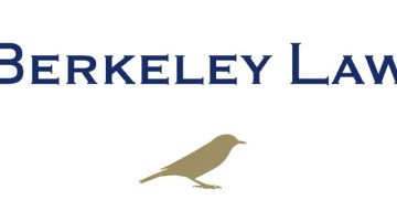 BerkeleyLaw Logo